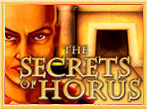 Secret of Horus